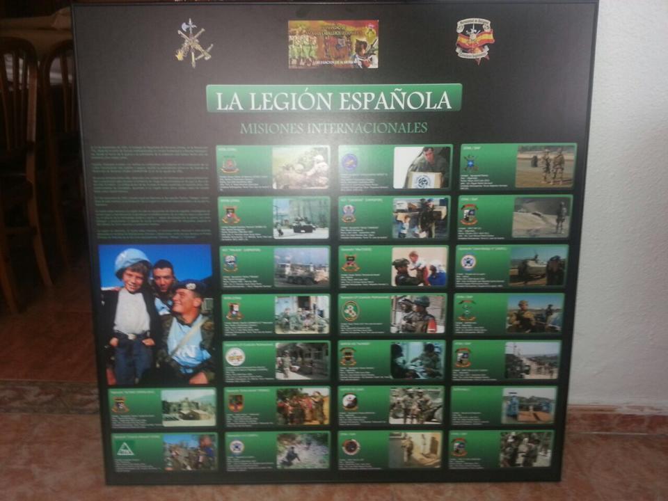 misiones-internacionales