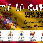 LA CUREÑA CASETA 2016 INVITACIONES A-2