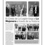 170408 al 170410 Resumen de prensa_Página_08
