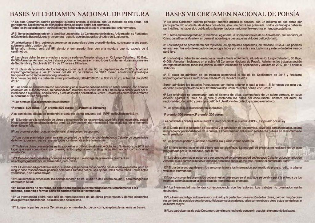 Hdad-diptico concursos VII._Página_2