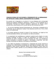 HERMANDAD AACCLL-CONVOCATORIA DE ELECCIONES 18-11-2018_Página_1