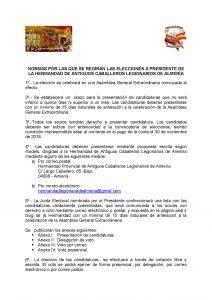 HERMANDAD AACCLL-CONVOCATORIA DE ELECCIONES 18-11-2018_Página_2