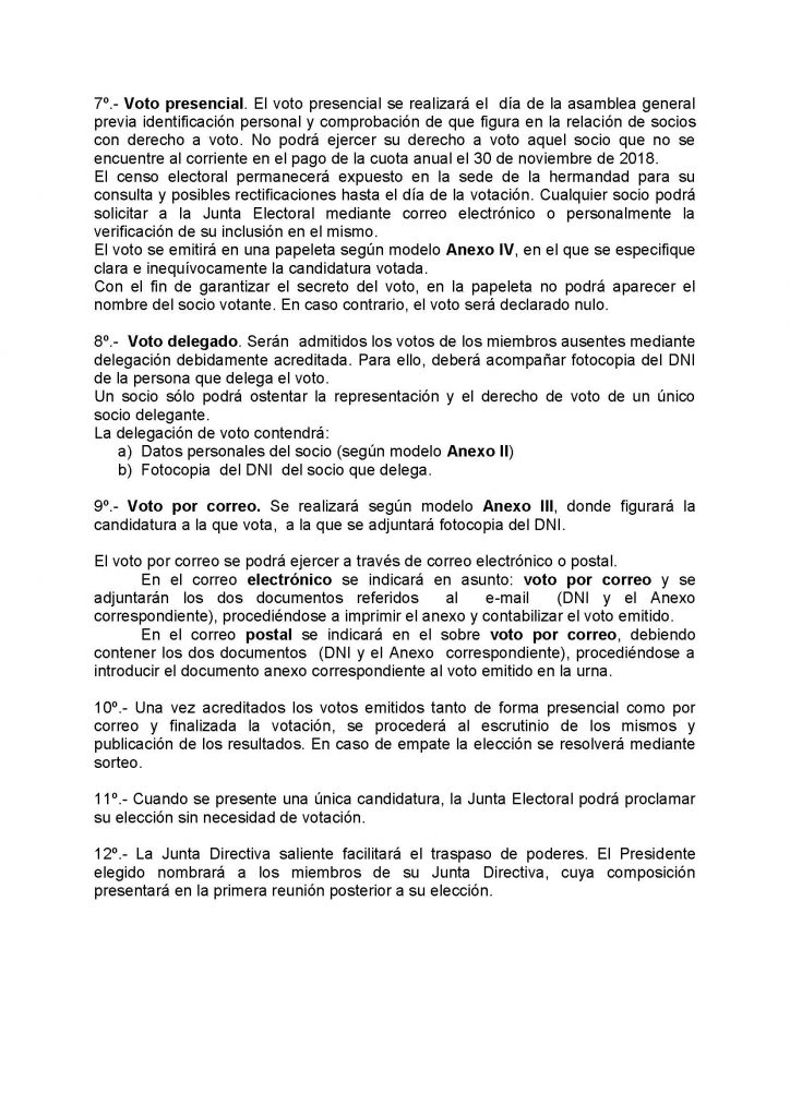 HERMANDAD AACCLL-CONVOCATORIA DE ELECCIONES 18-11-2018_Página_3