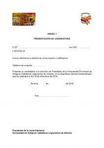 HERMANDAD AACCLL-CONVOCATORIA DE ELECCIONES 18-11-2018_Página_4