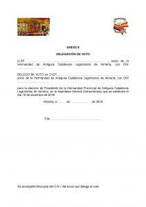 HERMANDAD AACCLL-CONVOCATORIA DE ELECCIONES 18-11-2018_Página_5