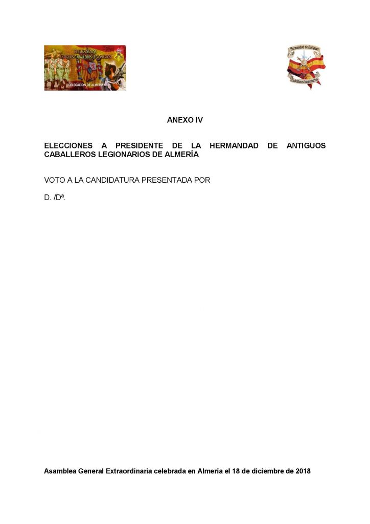 HERMANDAD AACCLL-CONVOCATORIA DE ELECCIONES 18-11-2018_Página_7