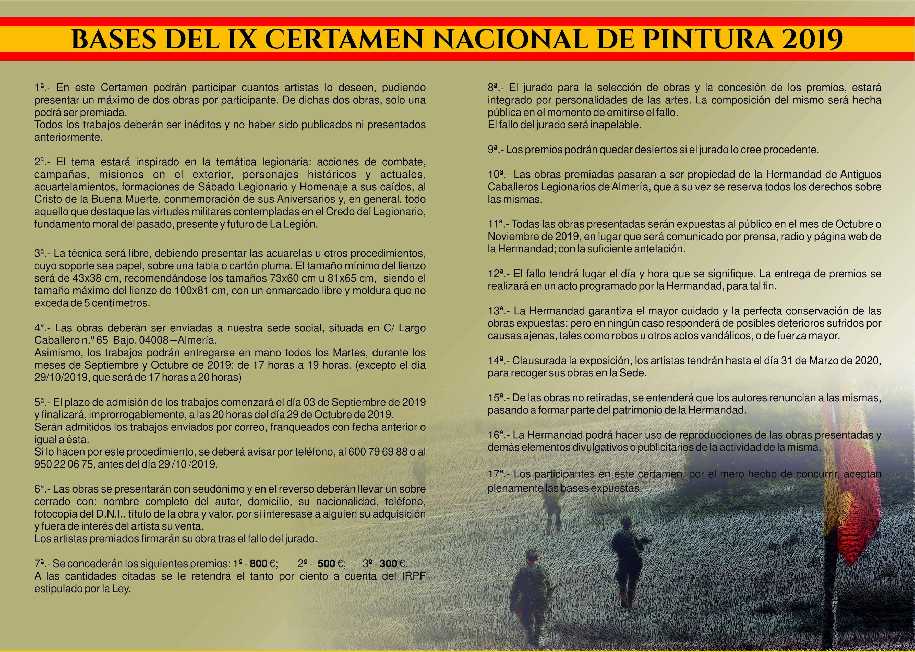 Hdad-diptico pintura 2019-int