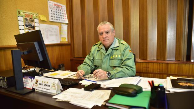 coronel-legion-andalucia-kIp--620x349@abc