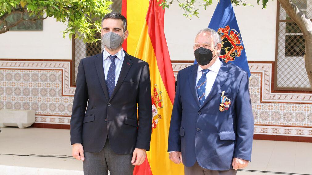 Fotogaleria-Hermandad-Veteranos-Fuerzas-Armadas_1565553873_137210476_1011x569