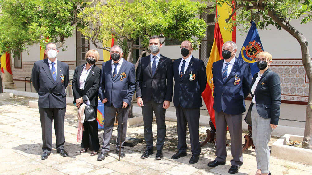 Fotogaleria-Hermandad-Veteranos-Fuerzas-Armadas_1565553878_137210716_1011x569